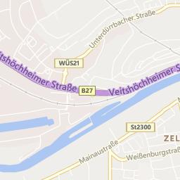 buy viagra amsterdam