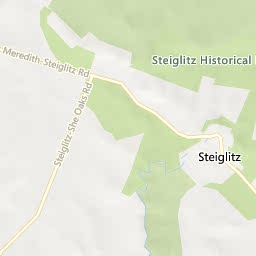 NO DETECTING anywhere in the Steiglitz area R3112231210200?g=1236&mkt=en-us&lbl=l1&stl=h&shading=hill&n=z